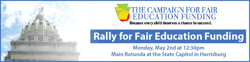 Rally-for-Fair-Education-Funding (00000003)
